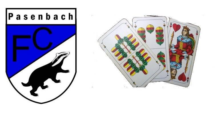 Mitgliederversammlung und Watt-Turnier