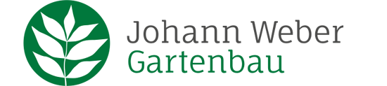 Johann Weber Gartenbau